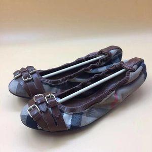 Burberry 博柏利休闲鞋