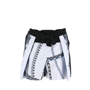 Hermès 爱马仕短裤