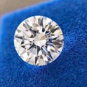 钻石 裸钻