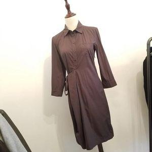 MaxMara 麦丝玛拉连衣裙