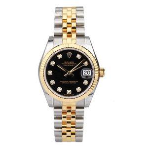 Rolex 劳力士178273机械腕表