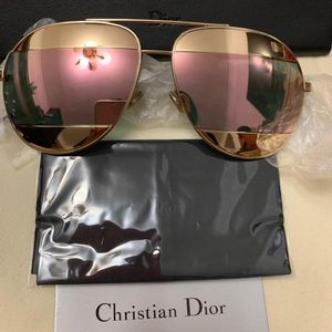 Dior 迪奥太阳镜