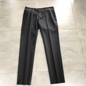 Dior 迪奥西服裤休闲裤
