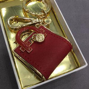 Michael kors 迈克.科尔斯女士包造型钥匙扣