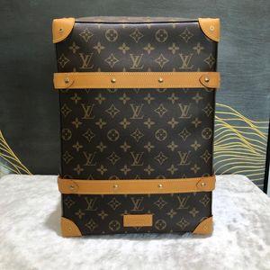 Louis Vuitton 路易·威登双肩包