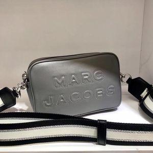 Marc Jacobs 马克·雅可布相机包