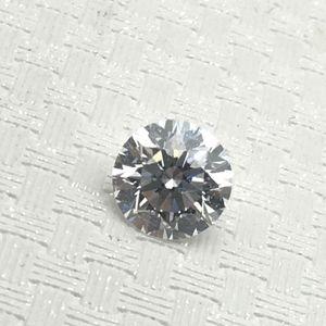 钻石  GIA半克拉裸钻