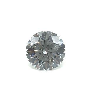 钻石  60分GIA裸钻