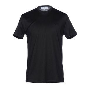 Ferragamo 菲拉格慕男士T恤 XXL码