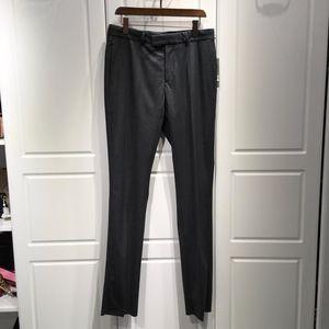 Dior 迪奥男裤