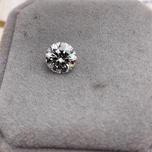 钻石  2.0CT钻石