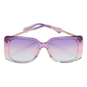 Louis Vuitton 路易·威登幻彩时尚太阳镜