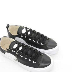 Alexander McQueen 亚历山大·麦昆休闲鞋