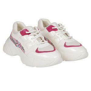 PINKO 品高女士运动鞋