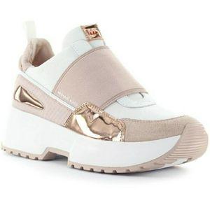 PINKO 品高运动鞋