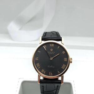 Rolex 劳力士切利尼系列女士腕表