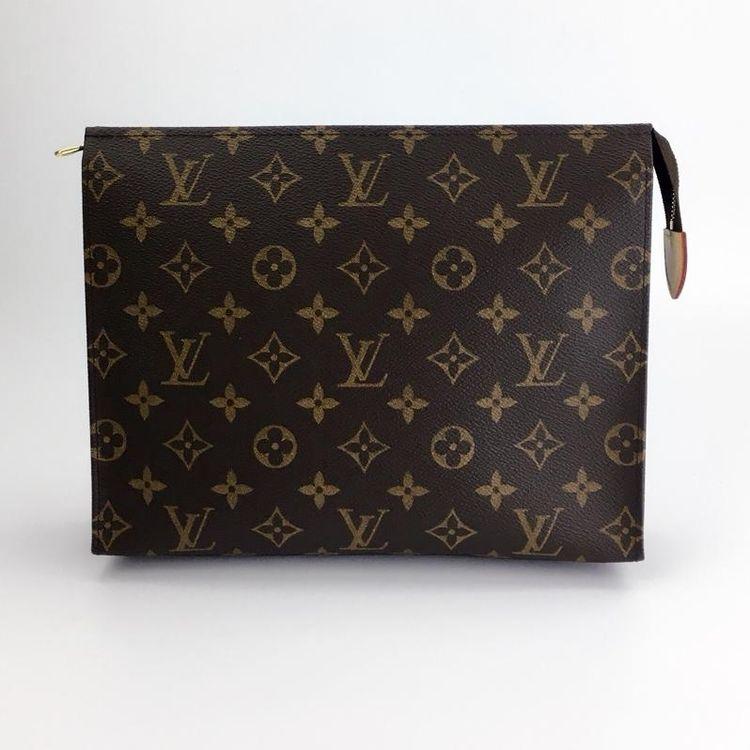 Louis Vuitton 路易·威登手包