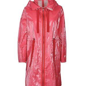 ARMANI 阿玛尼女士外套