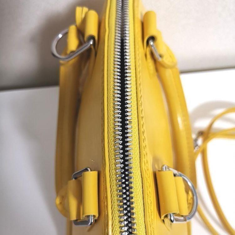 Louis Vuitton 路易·威登经典AImaBB手提包