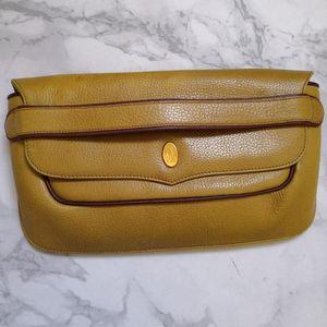 Cartier 卡地亚中古手包