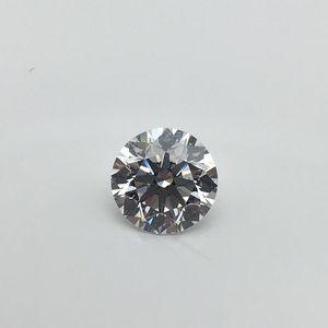 钻石  GIA 2克拉裸钻