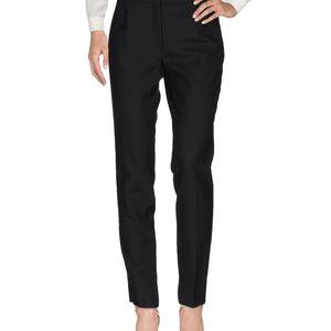 Balenciaga 巴黎世家女士西裤