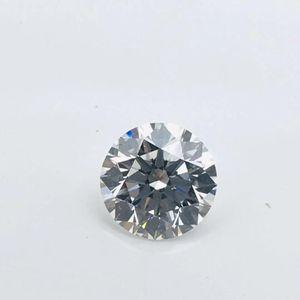 钻石  GIA0.6ct裸钻