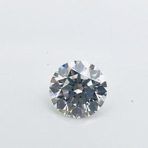 钻石  GIA60分裸钻