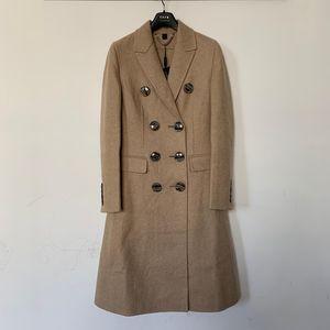 Burberry 博柏利大衣