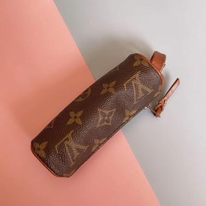 Louis Vuitton 路易·威登小桶单肩包