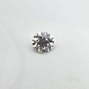 钻石  0.6ctGIA裸钻