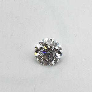 钻石  0.5ctGIA裸钻