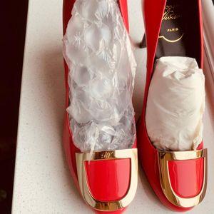 Roger Vivier 罗杰·维维亚高跟鞋