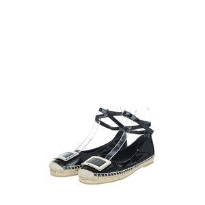 Roger Vivier 罗杰·维维亚黑色休闲鞋
