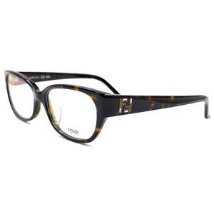 FENDI 芬迪眼镜