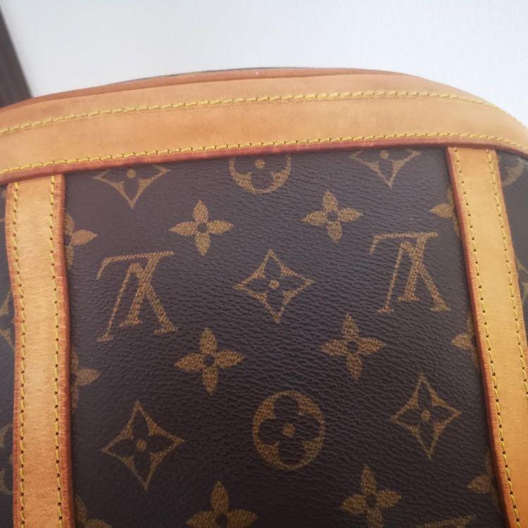 Louis Vuitton 路易·威登水桶包