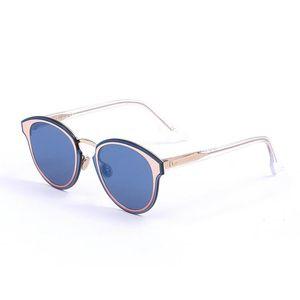 Dior 迪奥太阳眼镜