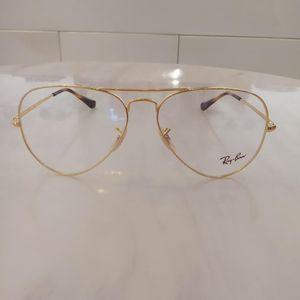 Ray-Ban 雷朋眼镜