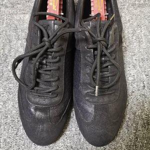 Louis Vuitton 路易·威登鞋