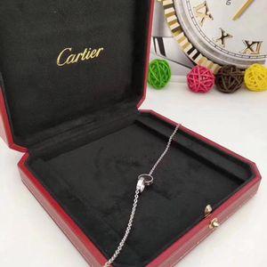 Cartier 卡地亚手链