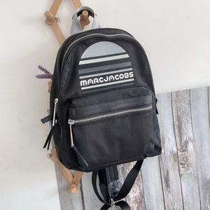 Marc Jacobs 马克·雅可布双肩包