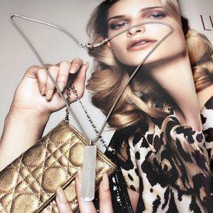 Tiffany & Co. 蒂芙尼牌子项链