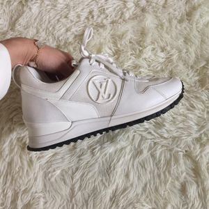 Louis Vuitton 路易·威登休闲运动鞋女鞋