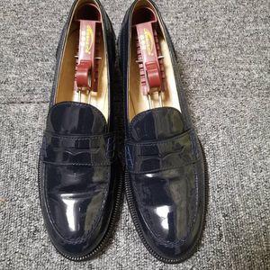 Valentino 华伦天奴休闲皮鞋