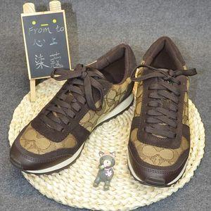 COACH 蔻驰休闲鞋