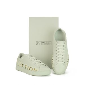 Versace 范思哲休闲鞋