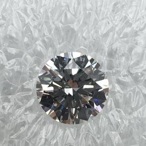 钻石  GIA1克拉裸钻