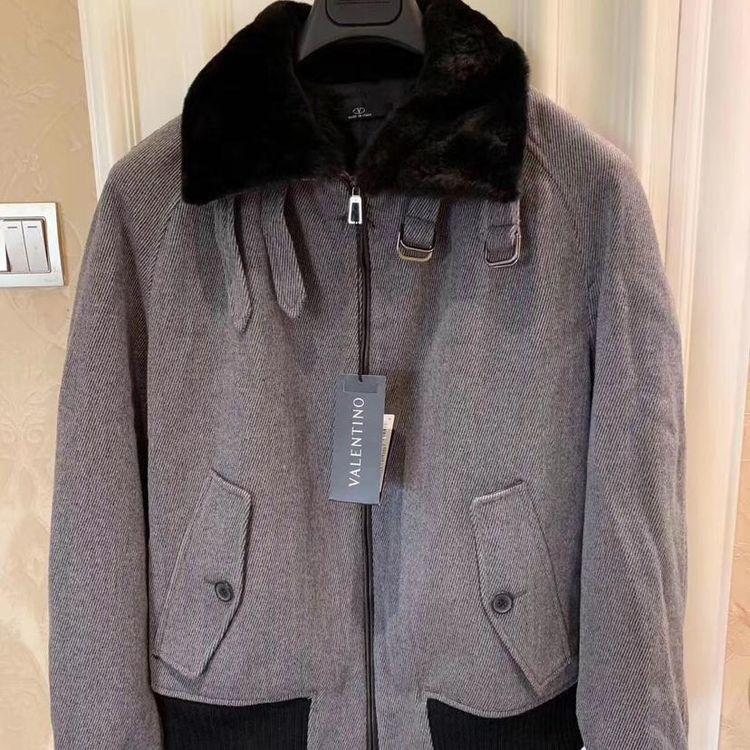 Valentino 华伦天奴外套夹克