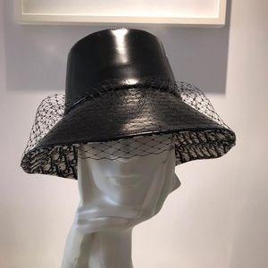 Dior 迪奥帽子