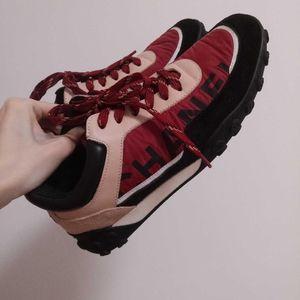 CHANEL 香奈儿运动鞋